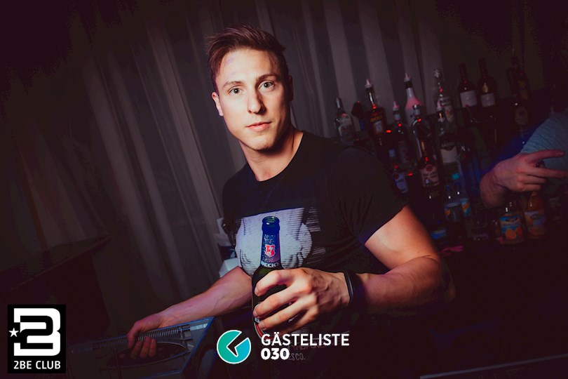 https://www.gaesteliste030.de/Partyfoto #70 2BE Club Berlin vom 20.05.2016