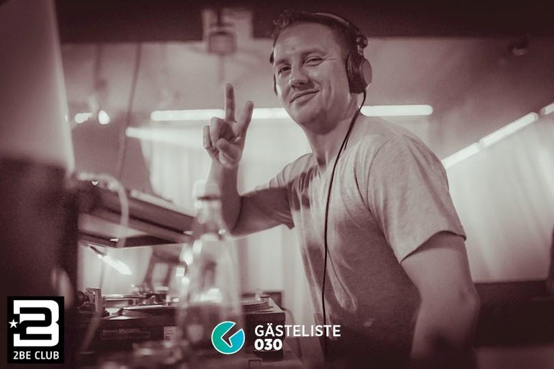 https://www.gaesteliste030.de/Partyfoto #55 2BE Club Berlin vom 20.05.2016