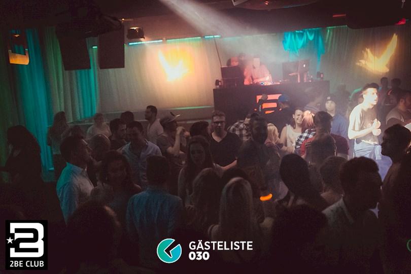 https://www.gaesteliste030.de/Partyfoto #80 2BE Club Berlin vom 20.05.2016