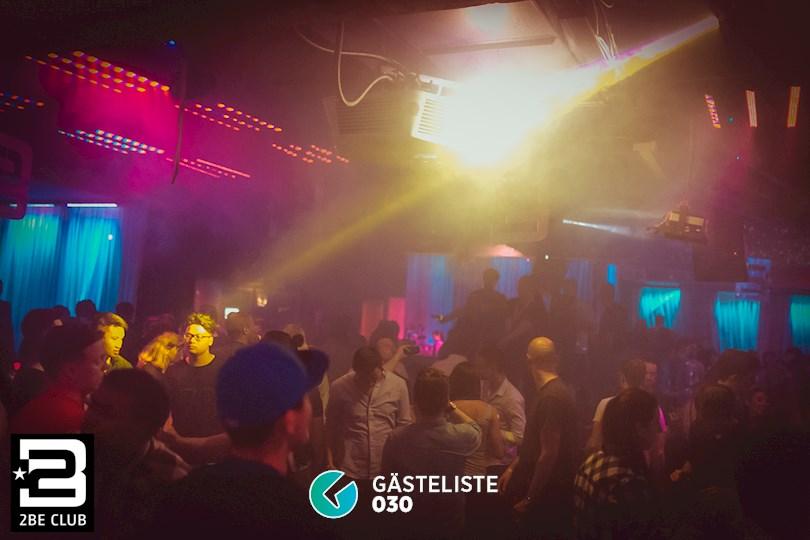 https://www.gaesteliste030.de/Partyfoto #28 2BE Club Berlin vom 20.05.2016