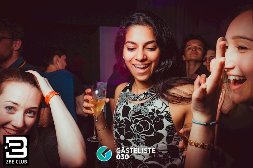 https://www.gaesteliste030.de/Partyfoto #65 2BE Club Berlin vom 20.05.2016