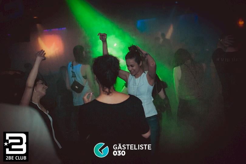 https://www.gaesteliste030.de/Partyfoto #47 2BE Club Berlin vom 20.05.2016