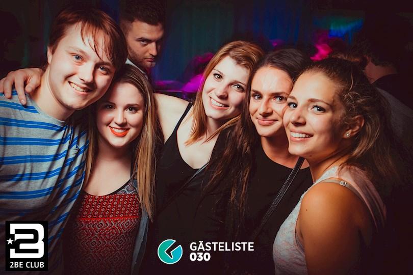 https://www.gaesteliste030.de/Partyfoto #27 2BE Club Berlin vom 20.05.2016