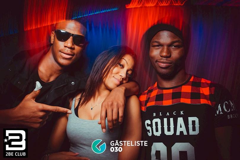 https://www.gaesteliste030.de/Partyfoto #13 2BE Club Berlin vom 20.05.2016