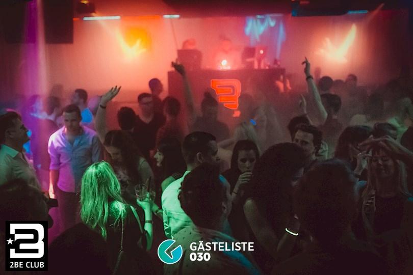 https://www.gaesteliste030.de/Partyfoto #2 2BE Club Berlin vom 20.05.2016