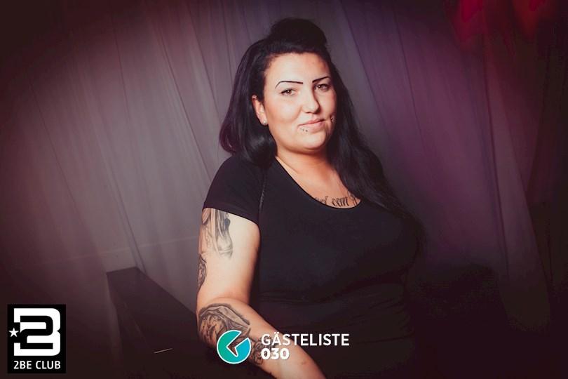 https://www.gaesteliste030.de/Partyfoto #52 2BE Club Berlin vom 20.05.2016