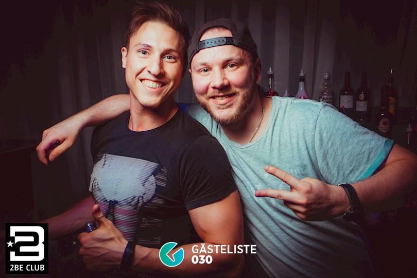 https://www.gaesteliste030.de/Partyfoto #71 2BE Club Berlin vom 20.05.2016