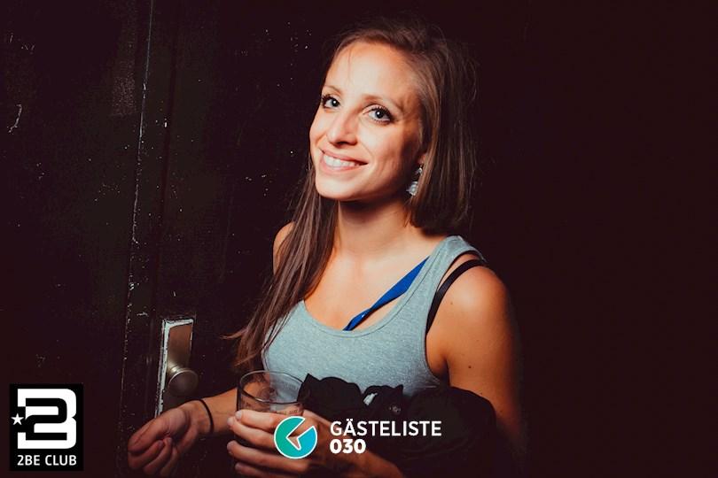 https://www.gaesteliste030.de/Partyfoto #92 2BE Club Berlin vom 20.05.2016