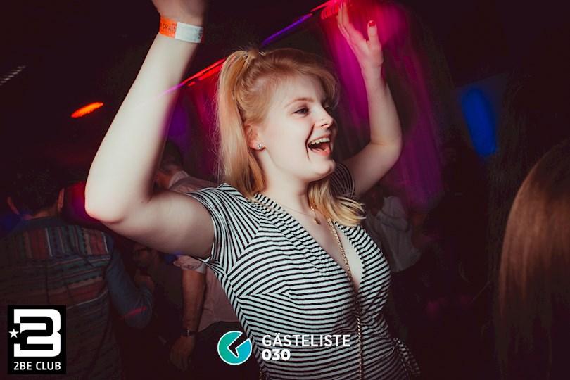 https://www.gaesteliste030.de/Partyfoto #3 2BE Club Berlin vom 20.05.2016