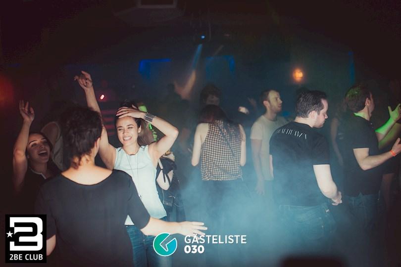 https://www.gaesteliste030.de/Partyfoto #21 2BE Club Berlin vom 20.05.2016