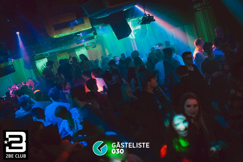 https://www.gaesteliste030.de/Partyfoto #64 2BE Club Berlin vom 20.05.2016