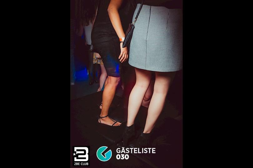 https://www.gaesteliste030.de/Partyfoto #24 2BE Club Berlin vom 20.05.2016