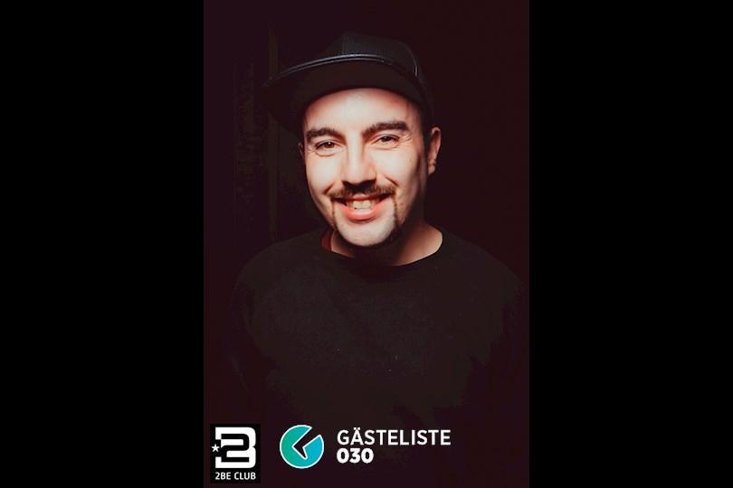 https://www.gaesteliste030.de/Partyfoto #93 2BE Club Berlin vom 20.05.2016
