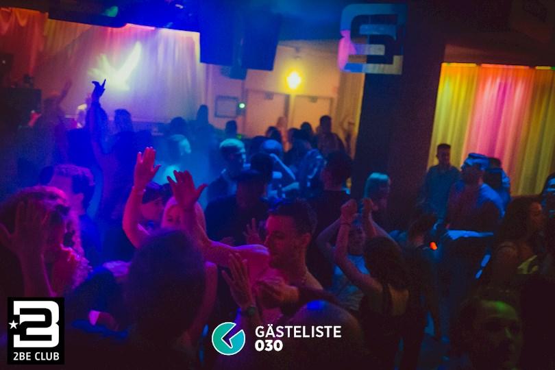 https://www.gaesteliste030.de/Partyfoto #56 2BE Club Berlin vom 20.05.2016