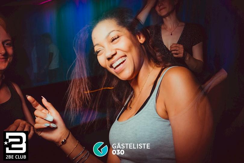 https://www.gaesteliste030.de/Partyfoto #86 2BE Club Berlin vom 20.05.2016