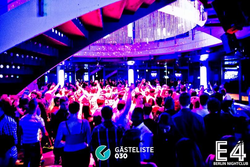https://www.gaesteliste030.de/Partyfoto #106 E4 Club Berlin vom 14.05.2016