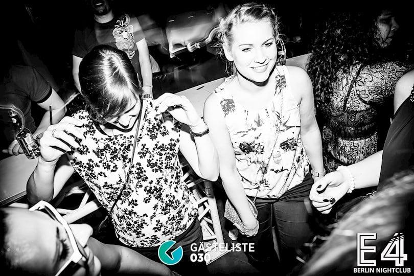 https://www.gaesteliste030.de/Partyfoto #34 E4 Club Berlin vom 14.05.2016