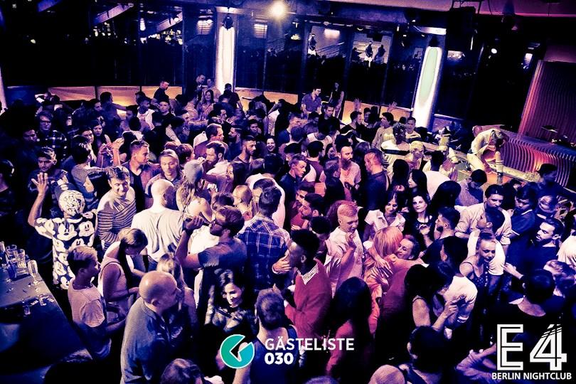 https://www.gaesteliste030.de/Partyfoto #104 E4 Club Berlin vom 14.05.2016