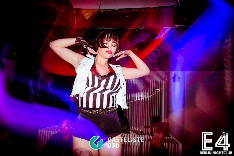 https://www.gaesteliste030.de/Partyfoto #109 E4 Club Berlin vom 14.05.2016
