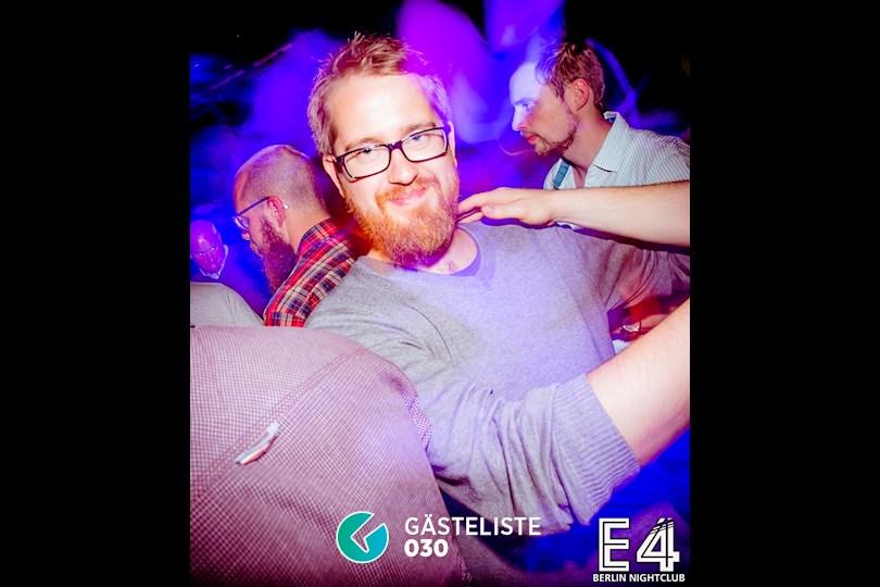 https://www.gaesteliste030.de/Partyfoto #69 E4 Club Berlin vom 14.05.2016