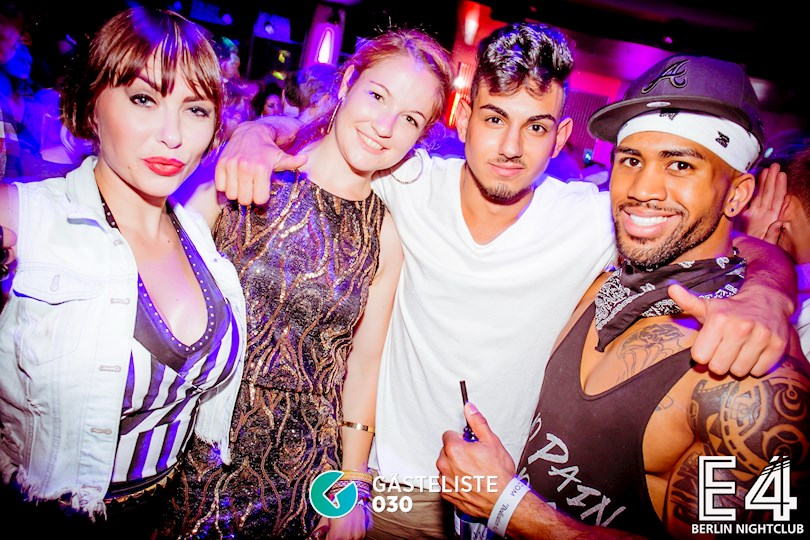 https://www.gaesteliste030.de/Partyfoto #39 E4 Club Berlin vom 14.05.2016