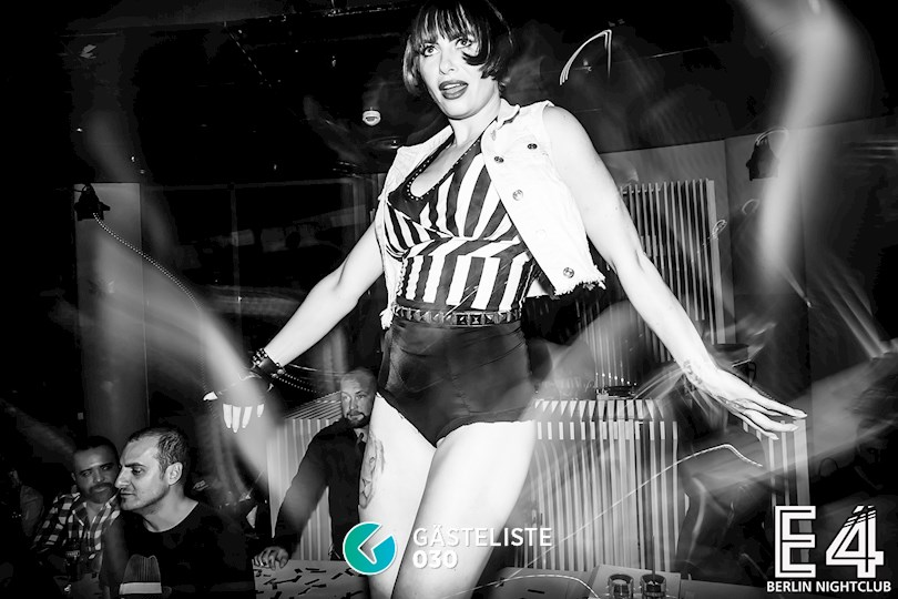 https://www.gaesteliste030.de/Partyfoto #62 E4 Club Berlin vom 14.05.2016