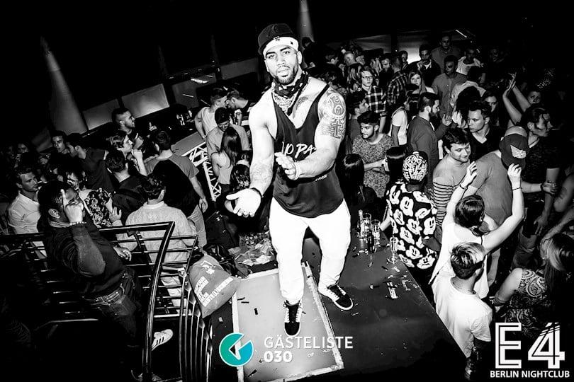 https://www.gaesteliste030.de/Partyfoto #91 E4 Club Berlin vom 14.05.2016