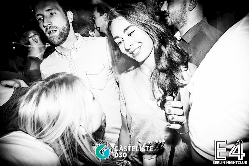 https://www.gaesteliste030.de/Partyfoto #3 E4 Club Berlin vom 14.05.2016