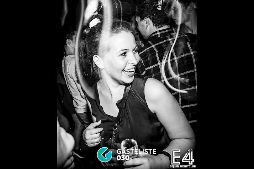 https://www.gaesteliste030.de/Partyfoto #70 E4 Club Berlin vom 14.05.2016