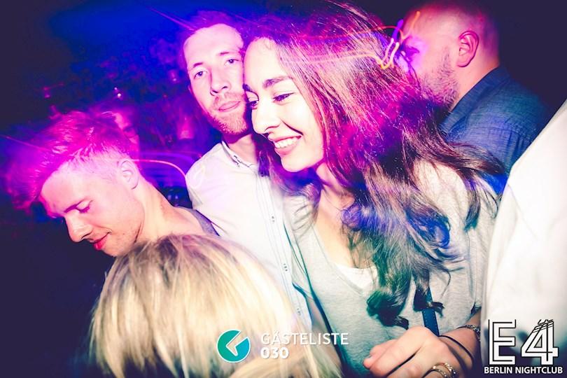 https://www.gaesteliste030.de/Partyfoto #74 E4 Club Berlin vom 14.05.2016