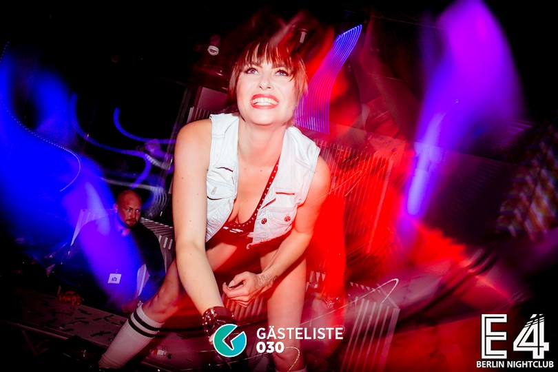 https://www.gaesteliste030.de/Partyfoto #52 E4 Club Berlin vom 14.05.2016
