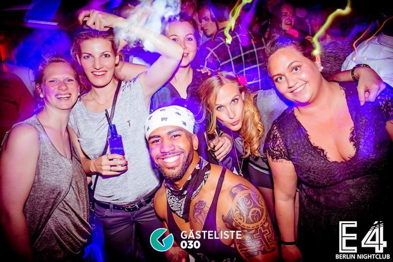 https://www.gaesteliste030.de/Partyfoto #114 E4 Club Berlin vom 14.05.2016