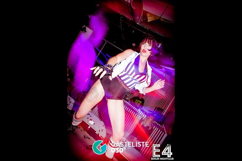 https://www.gaesteliste030.de/Partyfoto #57 E4 Club Berlin vom 14.05.2016