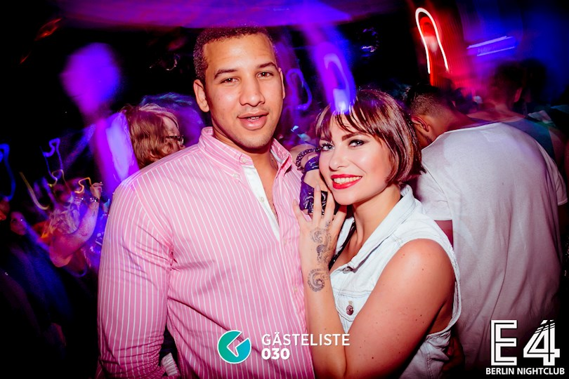 https://www.gaesteliste030.de/Partyfoto #22 E4 Club Berlin vom 14.05.2016