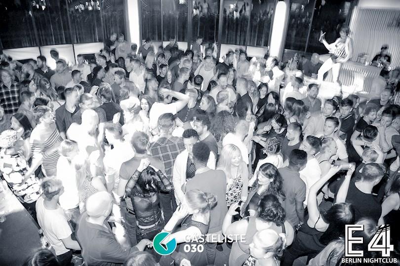 https://www.gaesteliste030.de/Partyfoto #59 E4 Club Berlin vom 14.05.2016