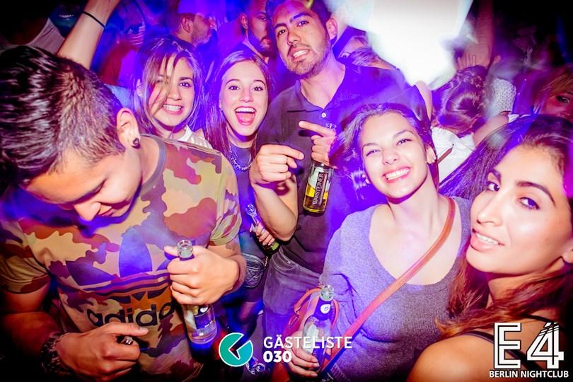 https://www.gaesteliste030.de/Partyfoto #99 E4 Club Berlin vom 14.05.2016