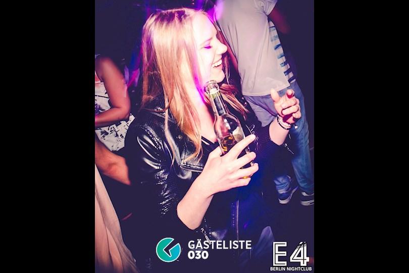 https://www.gaesteliste030.de/Partyfoto #65 E4 Club Berlin vom 14.05.2016