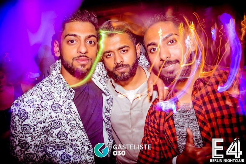 https://www.gaesteliste030.de/Partyfoto #113 E4 Club Berlin vom 14.05.2016
