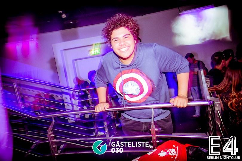 https://www.gaesteliste030.de/Partyfoto #63 E4 Club Berlin vom 14.05.2016