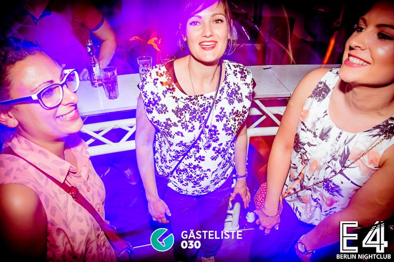 https://www.gaesteliste030.de/Partyfoto #111 E4 Club Berlin vom 14.05.2016