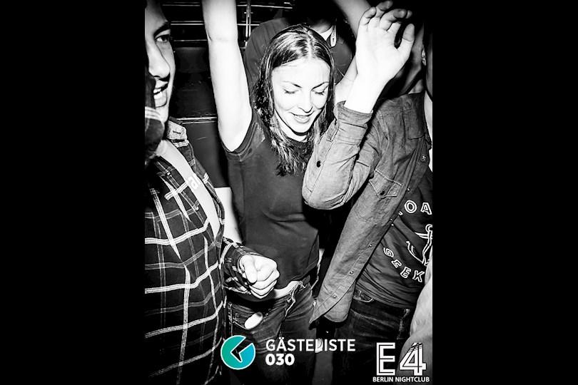 https://www.gaesteliste030.de/Partyfoto #103 E4 Club Berlin vom 14.05.2016