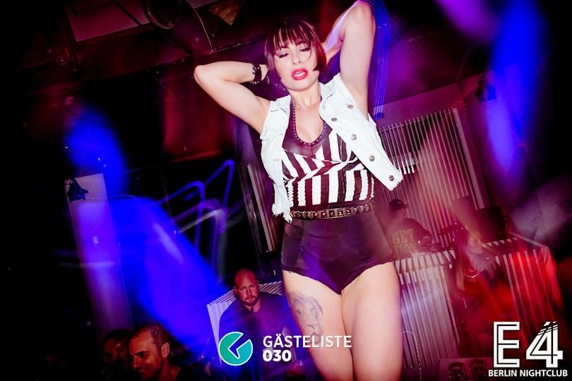 https://www.gaesteliste030.de/Partyfoto #76 E4 Club Berlin vom 14.05.2016