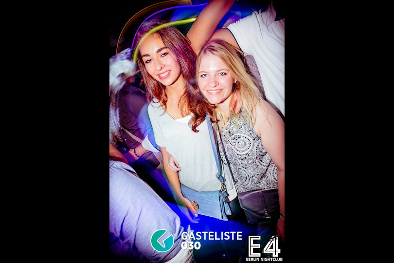 https://www.gaesteliste030.de/Partyfoto #107 E4 Club Berlin vom 14.05.2016