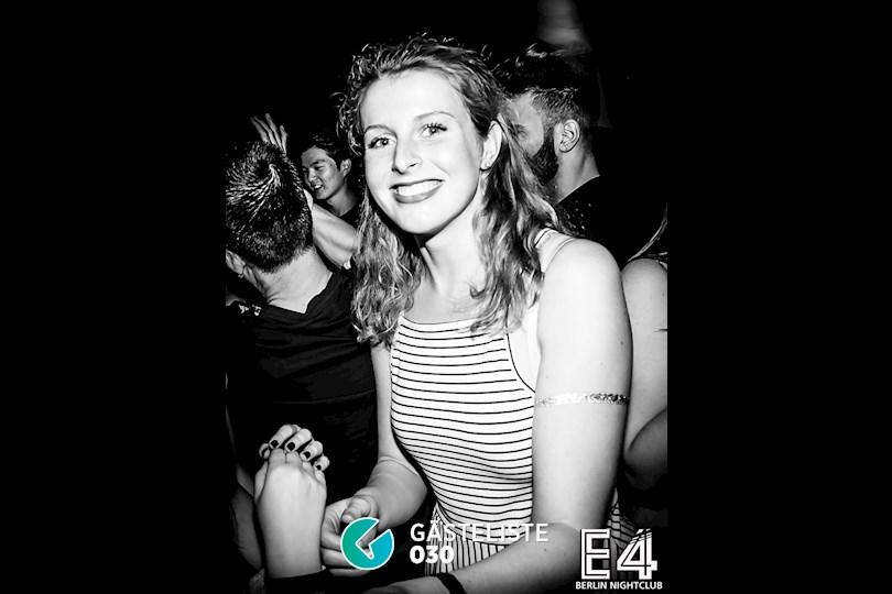 https://www.gaesteliste030.de/Partyfoto #78 E4 Club Berlin vom 14.05.2016