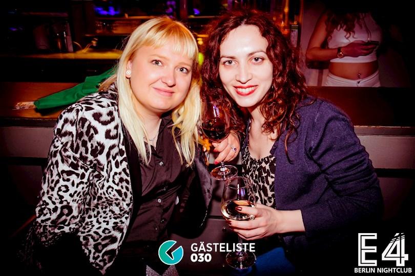 https://www.gaesteliste030.de/Partyfoto #93 E4 Club Berlin vom 14.05.2016