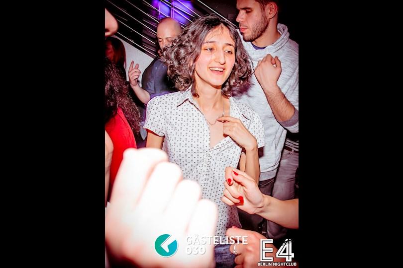 https://www.gaesteliste030.de/Partyfoto #90 E4 Club Berlin vom 14.05.2016