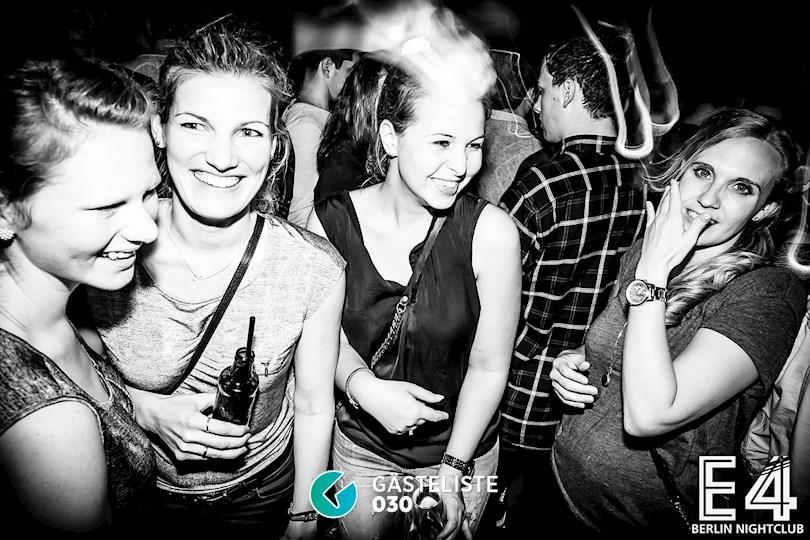 https://www.gaesteliste030.de/Partyfoto #30 E4 Club Berlin vom 14.05.2016