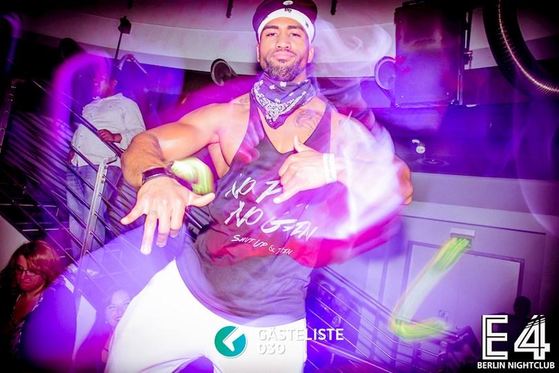 https://www.gaesteliste030.de/Partyfoto #96 E4 Club Berlin vom 14.05.2016