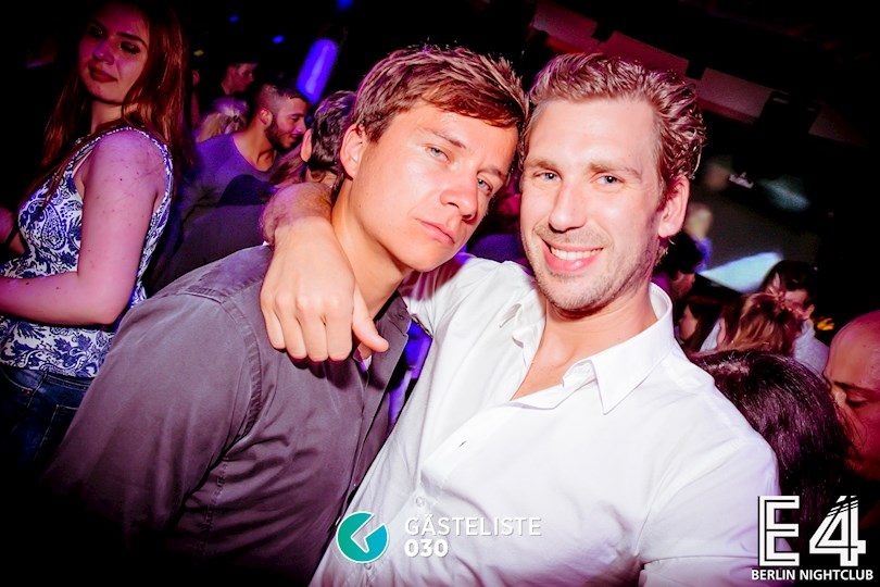 https://www.gaesteliste030.de/Partyfoto #84 E4 Club Berlin vom 14.05.2016