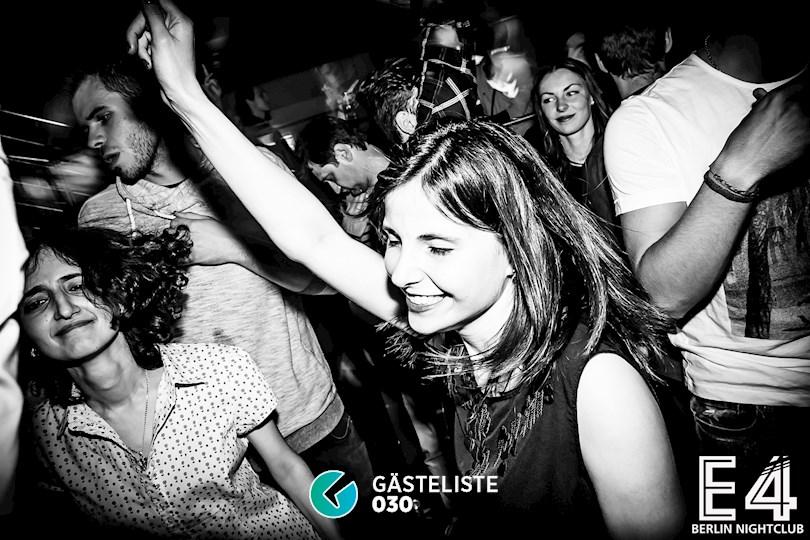 https://www.gaesteliste030.de/Partyfoto #87 E4 Club Berlin vom 14.05.2016